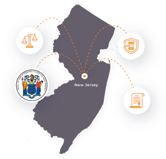 Court Records Search and Data Intelligence | IQ Research